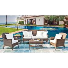 Biscayne Patio Furniture by Panama Jack Patio Furniture Family Leisure