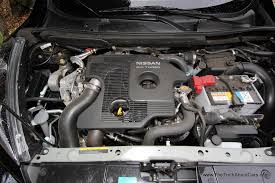 nissan versa engine swap review 2013 juke nismo video the truth about cars