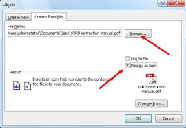 office routing plus blog office routing plus u2013 sequential