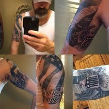 Don T Tread On Me Tattoo Ideas 11 Best Tattoo Ideas Images On Pinterest Tattoo Ideas Tattoo