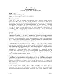 diagnostic report template academic report template aradio tk