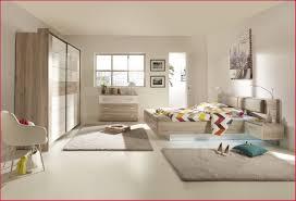 conforama catalogue chambre best chambre a coucher conforama dolce gallery design trends 2017