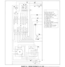 onan 7500 generator wiring diagram wirdig readingrat net for wire