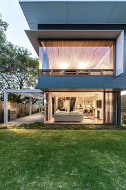 modern houses 375 best contemporary homes images on pinterest architecture
