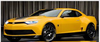 2016 camaro ss concept 2016 camaro ss concepts 2016 camaro camaro6 concept 6 alfas