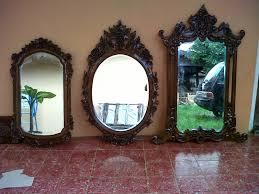 Tempat Jual Cermin Hias Di Jakarta jual kaca cermin ukuran besar di jakarta timur 0822 1130 1196