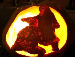 best 25 halloween pumpkin carvings ideas only on pinterest