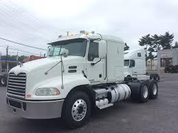 volvo sleeper truck 2012 volvo vnl64t630 for sale 6437