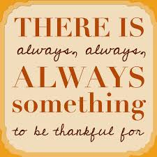 be thankful thanksgiving happy thanksgiving 2017 quotes