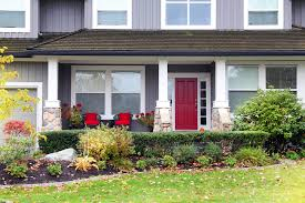 Curb Appeal Realty - selling a house in minneapolis mn 3 ways to boost your curb