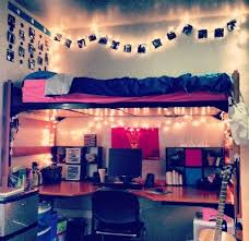 cool bedroom furniture creative ways to decorate your room 55 best dorm apartment decorating ideas images on pinterest