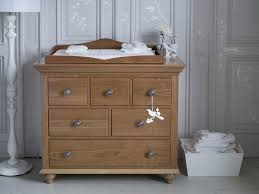 Bedside Table Desk Nightstand Beautiful Nestor Dresser Children S Nightstand