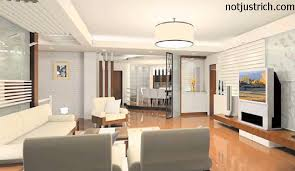 ambani home interior mukesh ambani worth home wiki cars