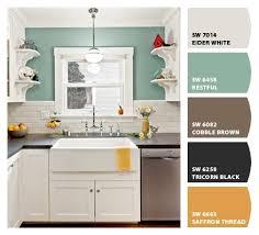 68 best paint images on pinterest colors color palettes and