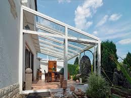 veranda vetro verande esterne mobili chiuse e apribili giardini d inverno