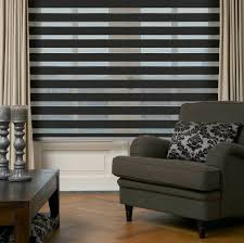shades archives luxury window coverings