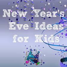 some of the best things in life are mistakes new year u0027s eve ideas