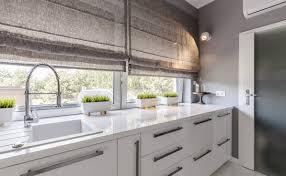 ontario u0027s leading shutters u0026 blinds window coverings shutter