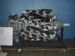 lexus lfa moteur yamaha the shameless engine picture thread archive mx 5 miata forum