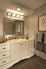 Traditional Bathroom Ceiling Lights Light Traditional Bathroom Ceiling Light