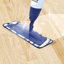 bona wood floor spray mop the bamboo flooring company