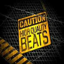wooviebeats beats 4 sale instrumentals hosted by wooviebeats
