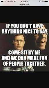 Memes To Make Fun Of Friends - amy donahue amylynndonahue on pinterest
