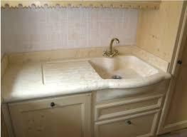 lavelli granito lavelli con gocciolatoio in marmo pietra granito