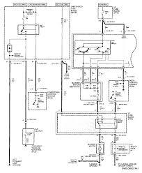 2000 saturn blower motor wiring diagram 2000 free wiring diagrams