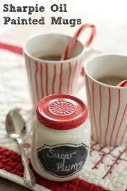 117 best diy mugs images on pinterest diy mugs sharpie crafts