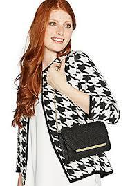 women u0027s bags u0026 purses handbags u0026 clutches tesco