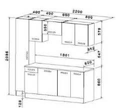 dimension meuble cuisine délicieux caisson meuble cuisine brico depot 9 meubles de cuisine
