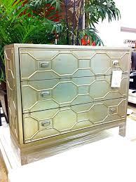 Homesense Ottoman Design Maze Store Alert Homesense April 2012