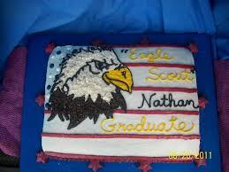 86 best graduation cookies images on pinterest graduation