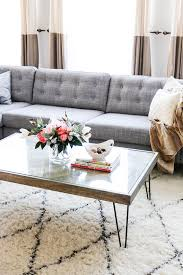 Karlstad Loveseat And Chaise Lounge Great Karlstad Sofa Knisa Light Gray Review Also Interior Home