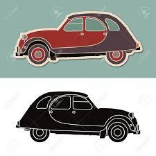 nissan tsuru 2015 brown classic car stock photos royalty free brown classic car