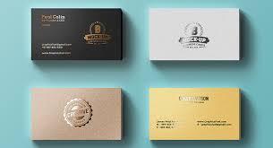 giá in card visit từ a đến z giá từ 22 000 đ hộp 2 200 000 đ hộp