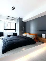 Great Bedroom Designs Bedroom Design Koszi Club