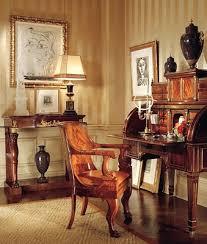 Spencer House Interior Willowbrook Park Oscar Wilde - Empire style interior design