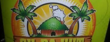 the 15 best places for portobello mushrooms in albuquerque