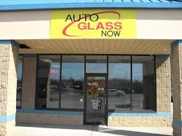 Window Repair Baton Rouge Mobile Auto Glass Vs Auto Glass Repair Centers