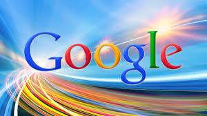 design a google logo online need google seo help d1 web solutions provides google seo help