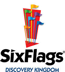 Season Pass Renewal Six Flags Six Flags Discovery Kingdom Kwyl Fm