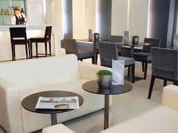 Home Zone Design Cardiff Jurys Inn Cardiff Uk Booking Com