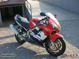 2002 cbr 600 2002 honda cbr600f moto zombdrive com