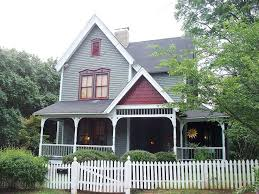 Plantation Style Homes For Sale 172 Best Houses Images On Pinterest Old Houses Historic Homes