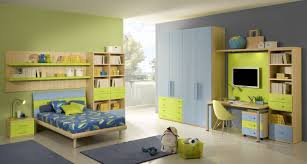 Decor For Boys Room Bedroom Decorating For Shared Boy And Girl Room 50 Brilliant