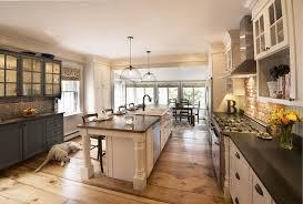 cozy kitchen ginkofinancial cozy kitchen picgit com