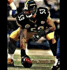 Steel Curtain Football 708 Best Pittsburgh Steelers Images On Pinterest Pittsburgh