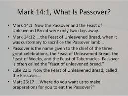 unleavened bread for passover 14 passover the feast of unleavened bread alabaster muron n